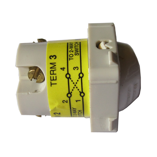 30miwe E Series 10a Intermediate Switch Module Laser Business Systems Ltd Official Uk Distributor Clipsal C Bus Cbus Lighting Comfort Alarm Systems Stockists Barix Audio Distribution Home Automation