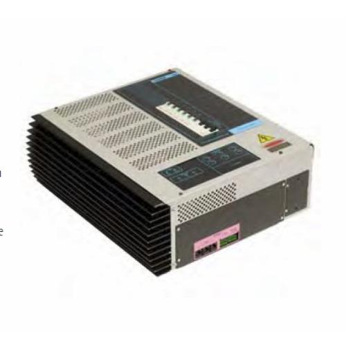 Dimmer Le l5106d3lp c professional dimmer 6 channel le 3a per channel