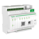C-Bus Network Automation Controller