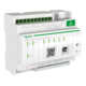 LSS5500SHAC - C-Bus Wiser for C-Bus Automation Controller