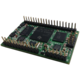 IPAM390 - Barix IP Audio Module 390