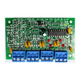 ISM01 - Intelligent Remote Digital I/O Submodule