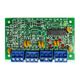 ISM02 - Intelligent Remote Digital OP/Analog IP Submodule