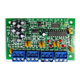 ISM03 - Intelligent Remote Infrared Submodule