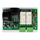 ISM04 - Intelligent Remote TWS Module