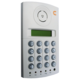 KP04A-WI - Comfort Keypad KP04 with LCD White